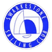 Swarkestone Sailing Club Logo