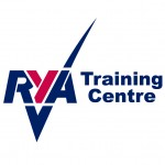 Approved RYA Training Centre